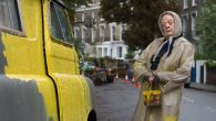 Directed Nicholas Hytner 104 min | 2015 | UK | Rated PG-13 Taken from his memoir, Alan Bennett's story is based on the true story of Miss Shepherd (played by […]