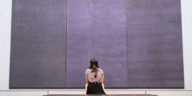 Directed by Marjoleine Boonstra 52 min | 2016 | Netherlands | Not Rated Presented in English and Dutch with English subtitles. Painter Mark Rothko is best known for imposing canvasses […]