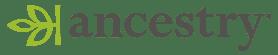 logo-ancestry_1