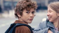 Directed byRudi Rosenberg 80 min | 2015 | France | Not Rated Presented in French with English subtitles. Principal cast:Rephael Ghrenassia, Joshua Raccah, Géraldine Martineau, Guillaume Claude Roussel, Johanna Lindstedt, […]
