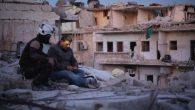 Directed by Feras Fayyad Co-directed by Steen Johannessen 90 min | 2017 | Denmark/Syria | Not Rated Presented in Arabic with English subtitles *Post-film discussion with Aden Batar, Director of Immigration and […]