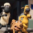 SHAUN THE SHEEP Directed by Mark Burton & Richard Starzak 85 min | 2015 | UK/France | Rated PG Presented in English  Recommended for all ages Cast: Justin Fletcher, John Sparkes, […]