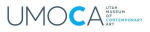 umoca-web-logo-copy-copy