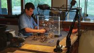 Directed by Paul Lazarus 88 min   2014   USA   Not Rated *Post-film discussion, details to be announced. SlingShot focuses on noted Segway inventor Dean Kamen and his work […]