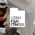Notice anything different about us? 😊 Utah Film Center is so excited to show off our new brand identity created by our friends at STRUCK – an early birthday gift to […]