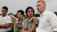 Directed by Jeff Nichols 123 min | 2016 | USA/UK | Rated PG-13 Cast: Ruth Negga, Joel Edgerton, Will Dalton Post-film Q&A with Ruth-Arlene Howe, Retired Law Professor of Boston College, and […]