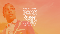 Utah Film Center presents the 14th annual Damn These Heels LGBTQ Film Festival July 14-16 in downtown Salt Lake City. As the longest running LGBTQ Film Festival in the Mountain […]