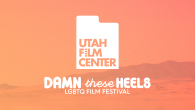 Join us for a special screening of an audience favorite from our 2017 Damn These Heels LGBTQ Film Festival. Film selection to be announced by end of July.