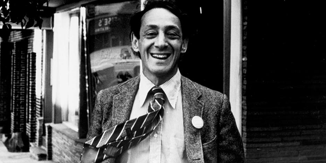 Directed by Rob Epstein 88 min | 1984 | USA | Not Rated A true twentieth-century trailblazer, Harvey Milk was an outspoken human rights activist and one of the first […]