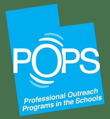 POPS Logo FINAL blue