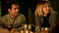 Directed by Michael Showalter 84 min | 2017 | USA | Rated R Presented with Open Captions. Cast: Kumail Nanjiani, Zoe Kazan, Holly Hunter, Ray Romano Based on the real-life courtship between […]