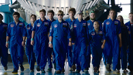 Directed by Michael Barnett 97 min | 2017 | USA | Not Rated Presented with Open Captions. Recommended for ages 10+. Post-film discussion with Space Camp teen attendees and Gordie […]