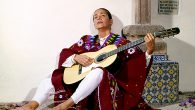 Directed by Catherine Gund & Daresha Kyi 90 min | 2017 | USA/Mexico/Spain | Not Rated Presented in English and Spanish with English subtitles. Through its lyrical structure, Chavela will take viewers […]