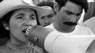 Directed by Peter Bratt 98 min | 2017 | USA | Not Rated Post-film Q&A with director Peter Bratt and Dolores Huerta moderated by RadioWest host Doug Fabrizio.   History […]