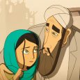 THE BREADWINNER Directed by Nora Twomey 93 min | 2017 | Ireland/Canada/Luxembourg | Rated PG-13 Presented in English Cast: Saara Chaudry, Soma Chhaya, Noorin Gulamgaus Recommended for ages 10+ From […]