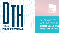 The longest-running LGBTQ Film Festival in the Mountain West, the 15th annual Damn These Heels is a safe, supportive environment that celebrates our community's diversity by sharing LGBTQ history, culture, […]