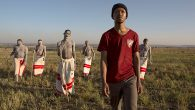 Directed by John Trengove 88 min | 2017 | South Africa, Germany, Netherlands, France | Not Rated Presented in English and Xhosa with English subtitles Brimming with sex and violence, The Wound […]