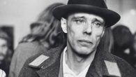Directed by Andres Veiel 107 min | 2018 | German | Not Rated Presented in English and German with English subtitles Thirty years after his death, Joseph Beuys still feels […]