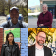 "At the core of Utah Film Center's vision of ""a community that is inclusive and informed"" are our members. Members actively engage in community dialogues through our nearly 200 annual […]"