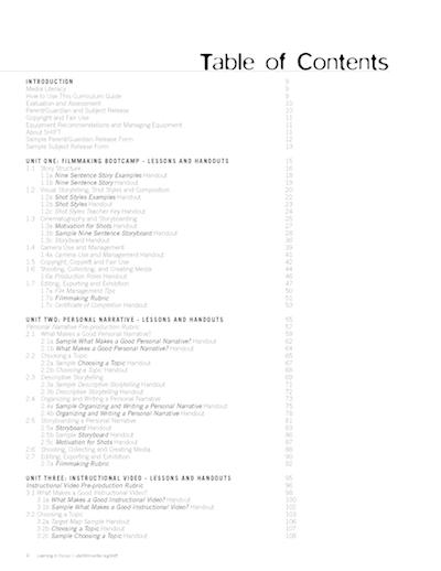 TOC-Curriculum-Sample-1