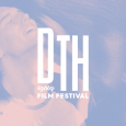 LGBTQ+ youth often experience many challenges of how others respond to their sexual orientation or gender identity. Utah Film Center's goal is to use the power of film to give […]