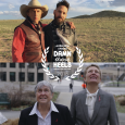 We are excited to announce our Audience Award winners for the 15th annual Damn These Heels LGBTQ Film Festival – Quiet Heroes for best documentary and Ideal Home for best dramatic! […]