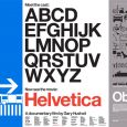 Since his first film Helvetica in 2007, director Gary Hustwit has been a filmmaker that many of us at Utah Film Center have admired and waited for his next project […]