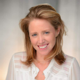 Filmmaker, Producer, and Actor Amy Redford Will Host A Directing Workshop and One-On-One Consultation Meetings with Artist Foundry Members In Addition To Working On Her Projects Utah Film Center announced […]