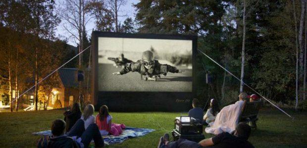 open-air-home-screens