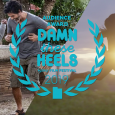 After tabulating all of the votes, we are proud to announce the 2019 Damn These Heels Film Festival Audience Award Winners are An Almost Ordinary Summer for dramatic film and […]