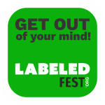 Labeled Film Festival