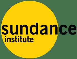 Sundacne Institute