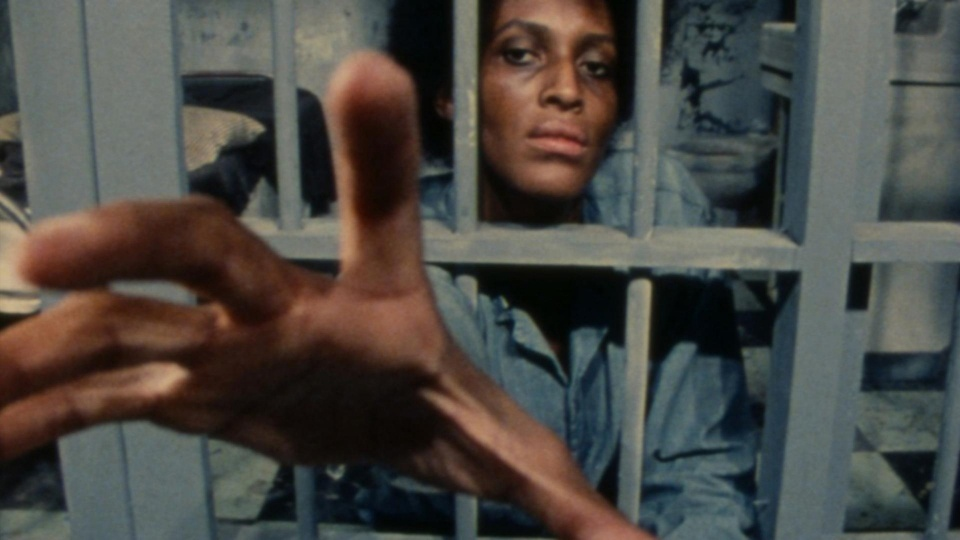 SPIRITS OF REBELLION: Black Independent Cinema from Los Angeles - Resources & Discussions