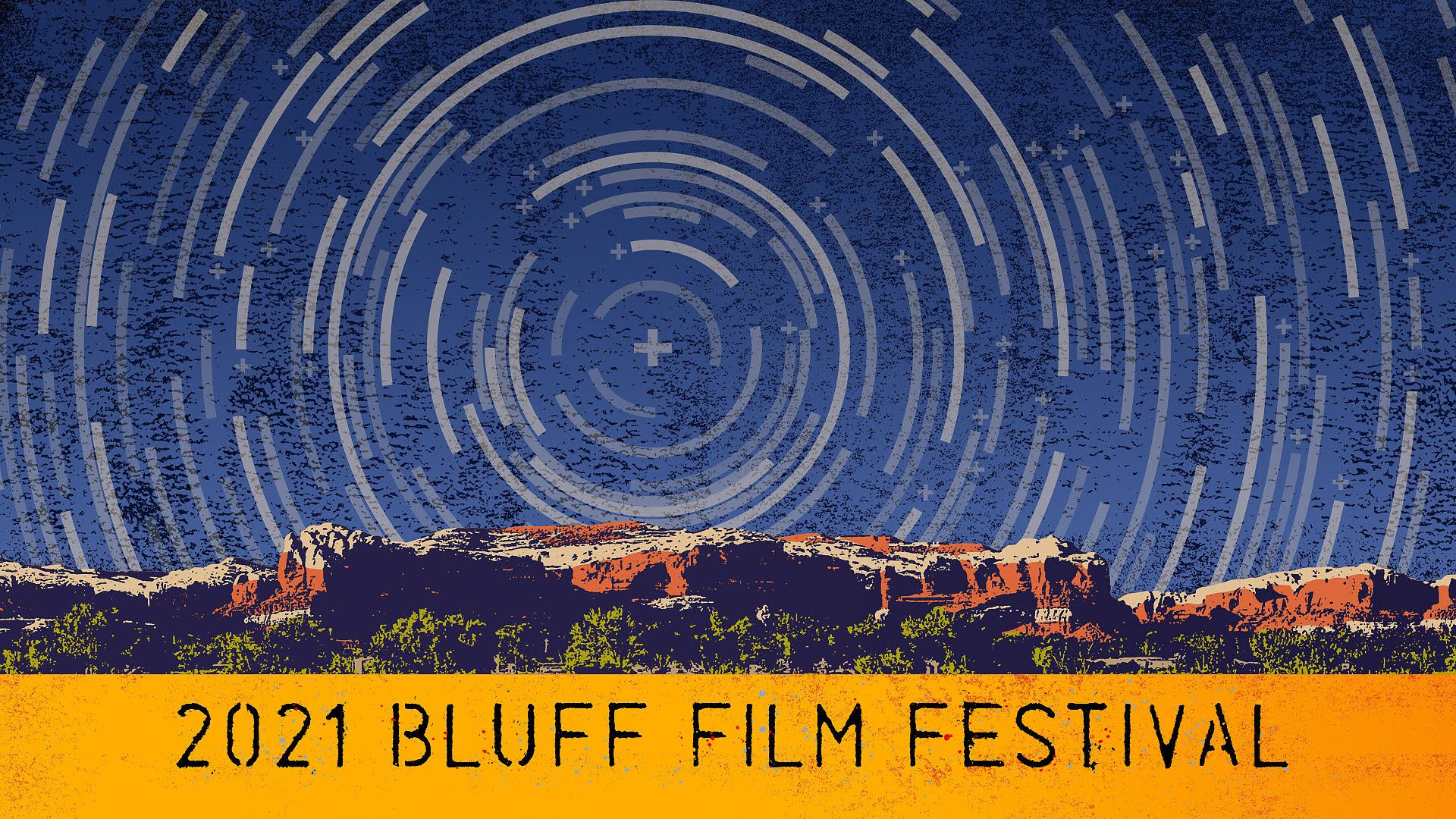 2021BluffFilmFestival