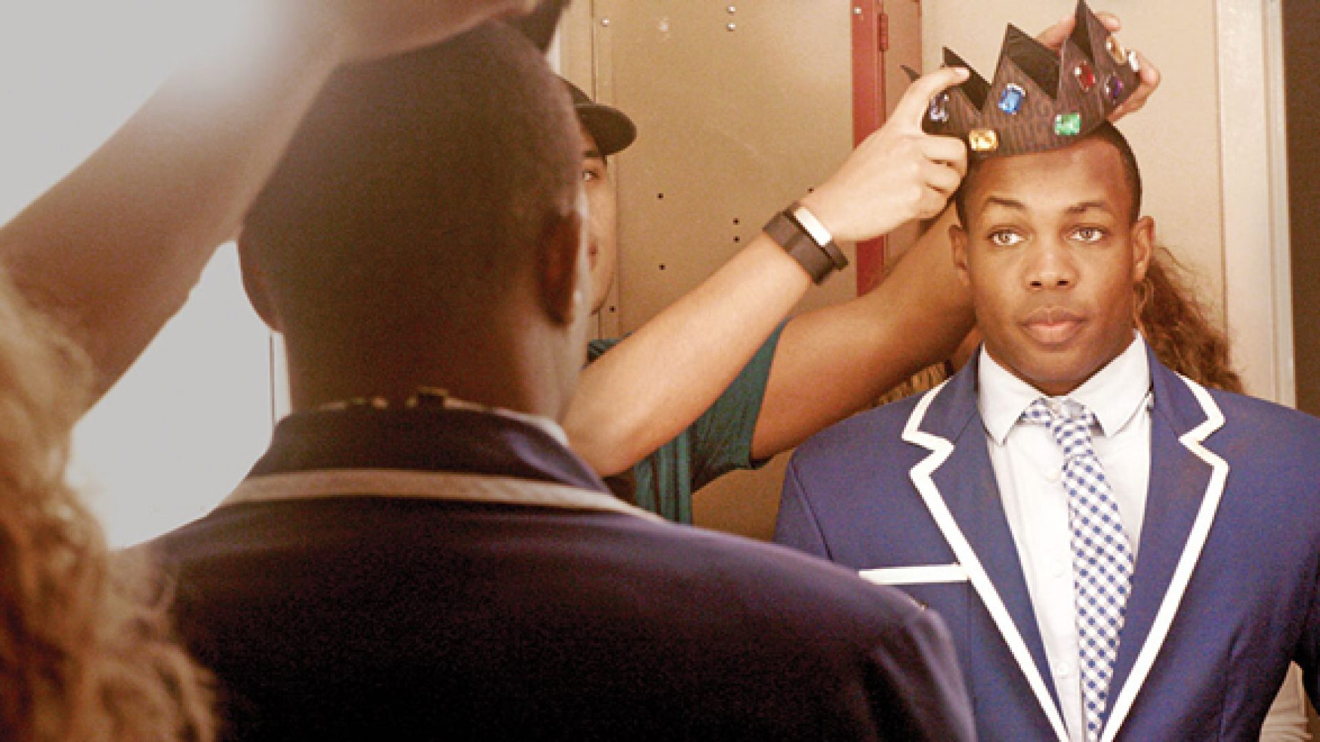 Behind-the-Curtain_Todrick-Hall_V1_Website660