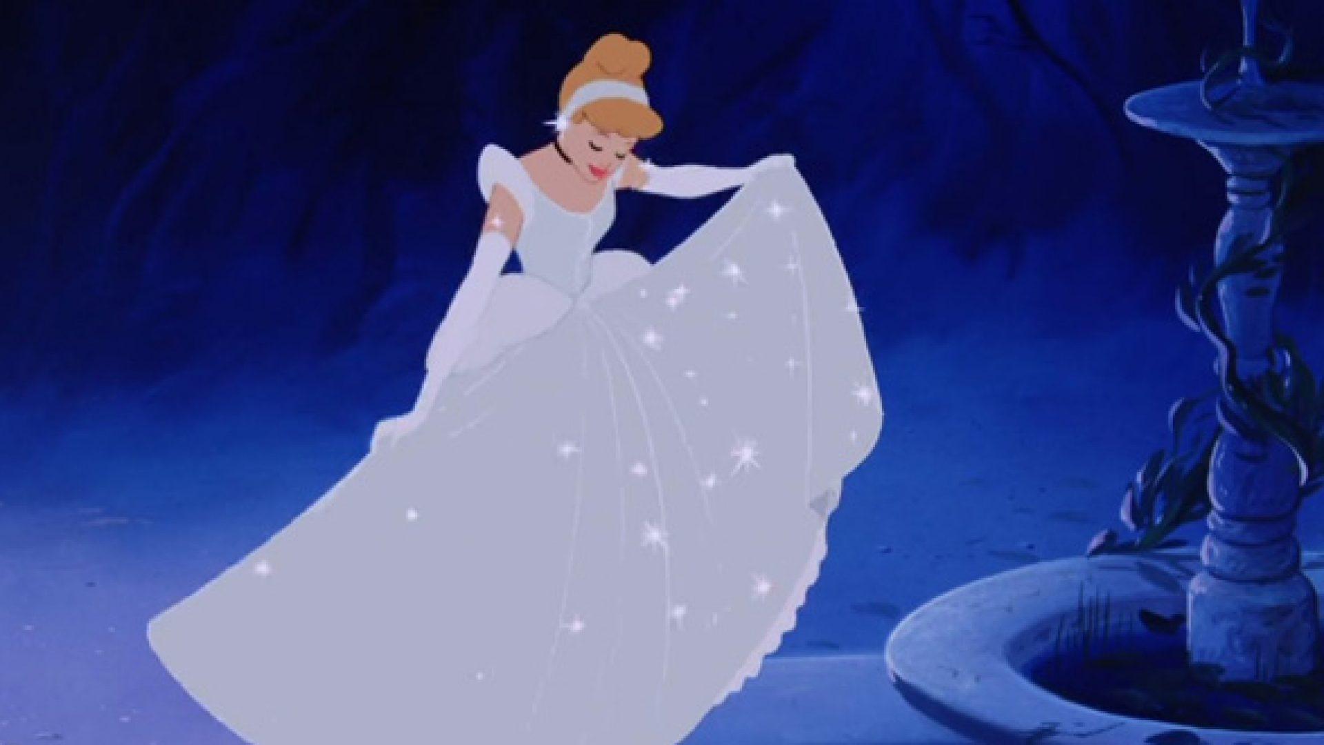 Cinderella660