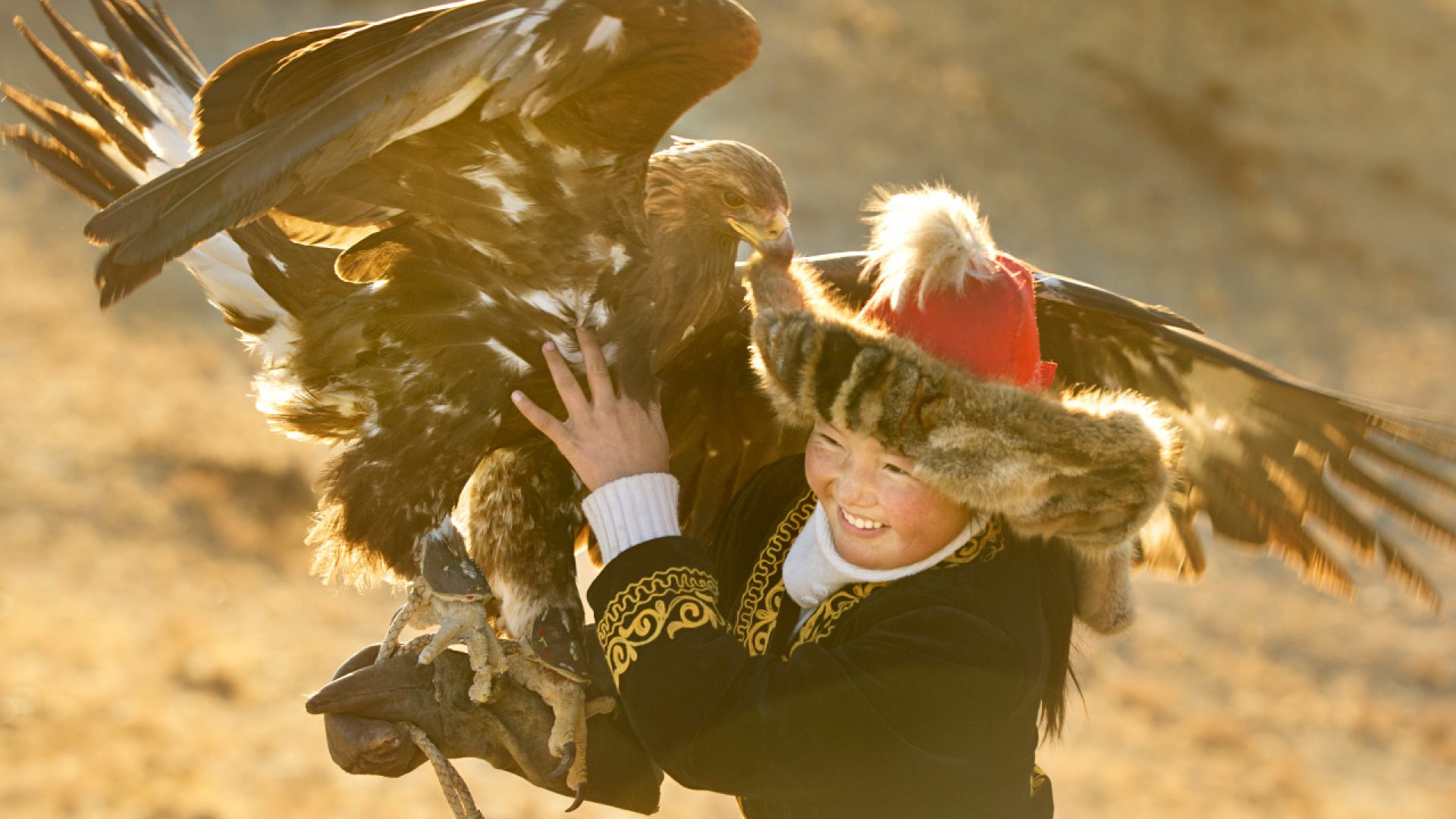 eaglehuntressv21280