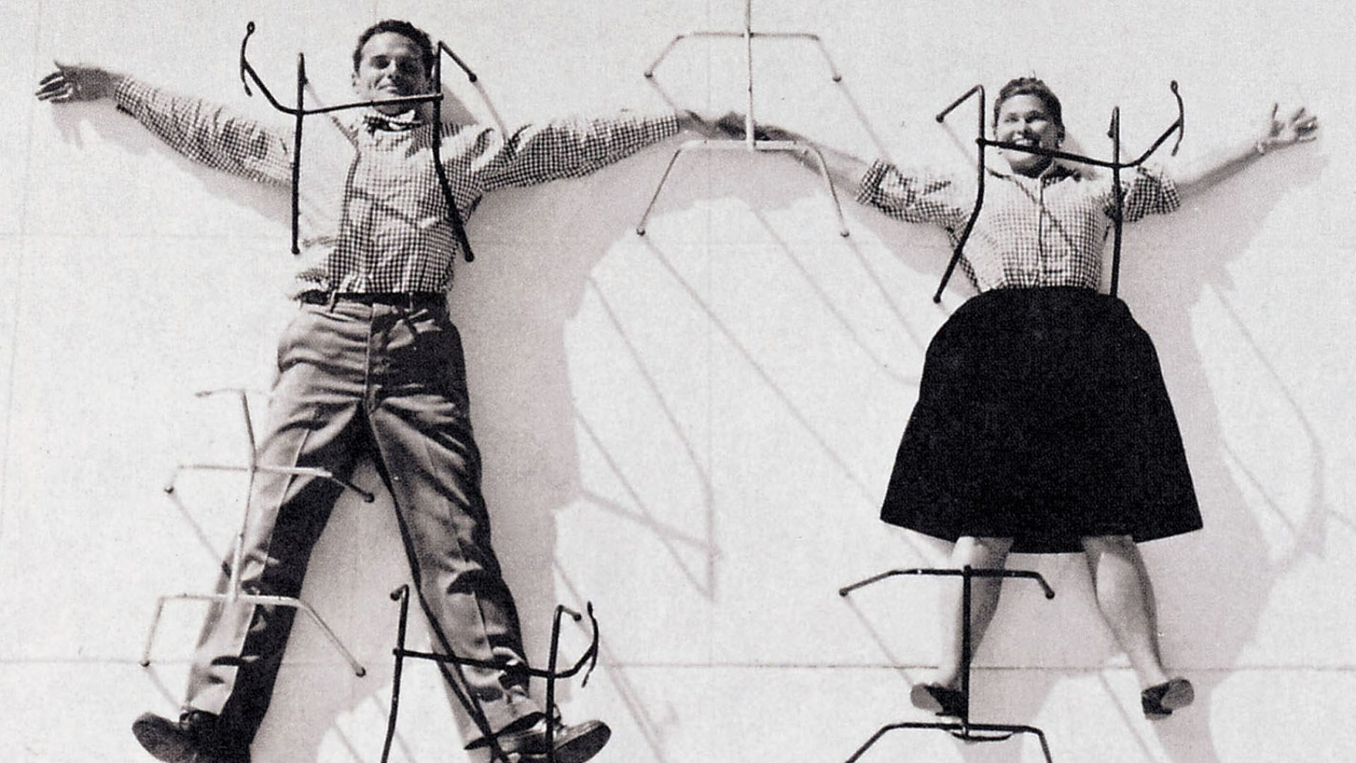 Eames-charles-and-ray-eames