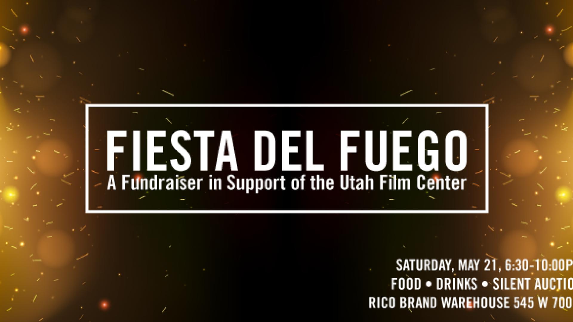 FiestaDelFuego_WebsiteImage660x330