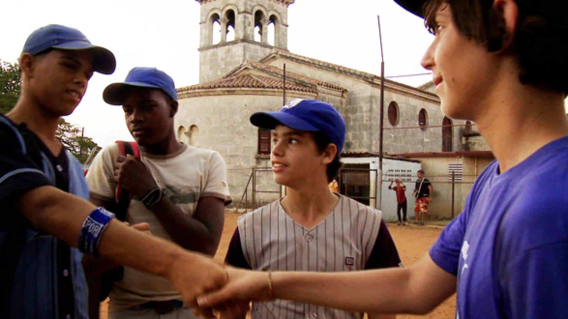 HavanaCurveball2660