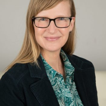 Meghan Horner