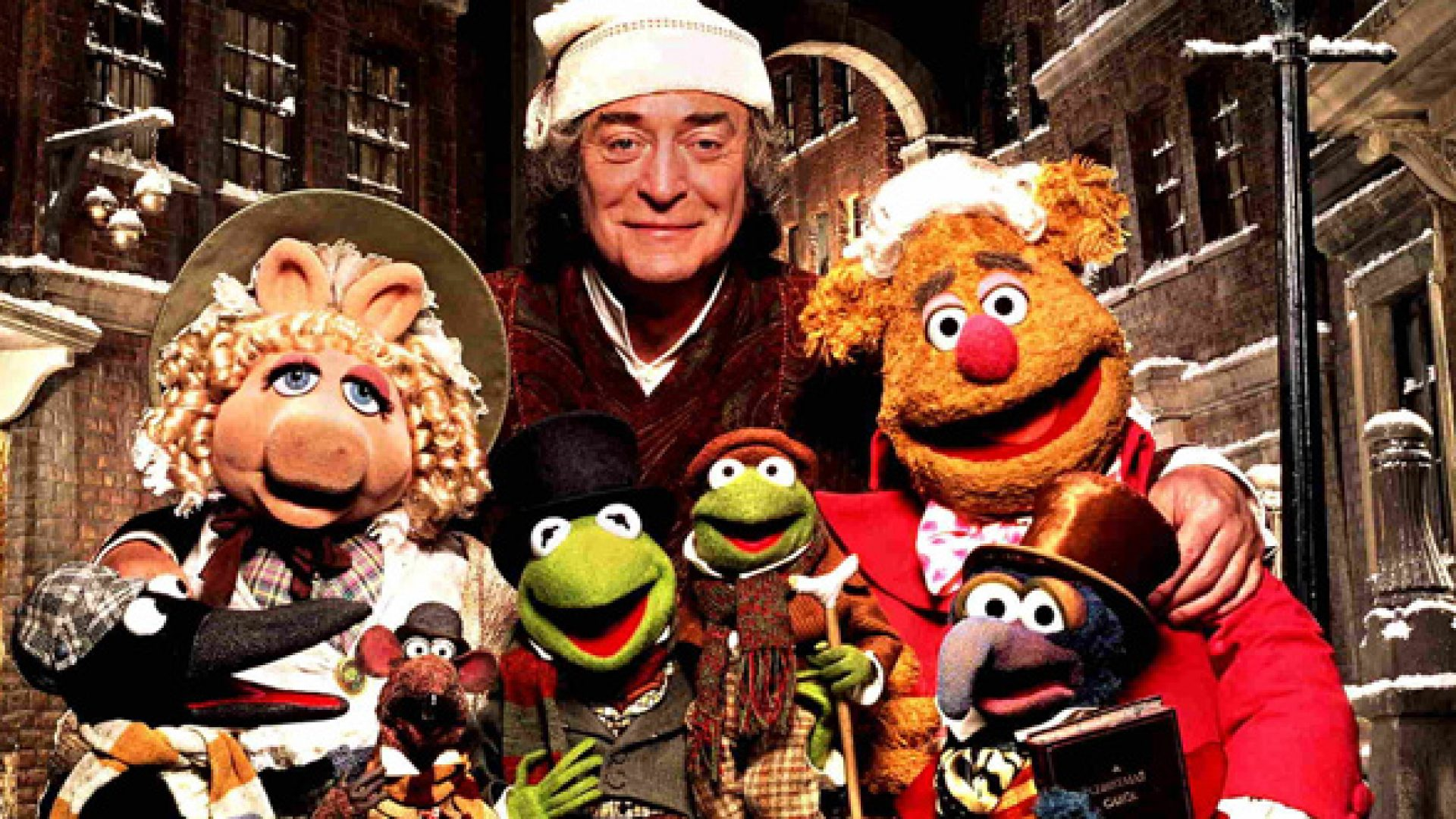 MuppetChristmas660