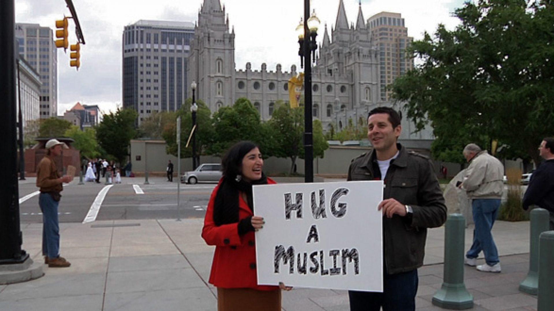 MuslimsAreComing660
