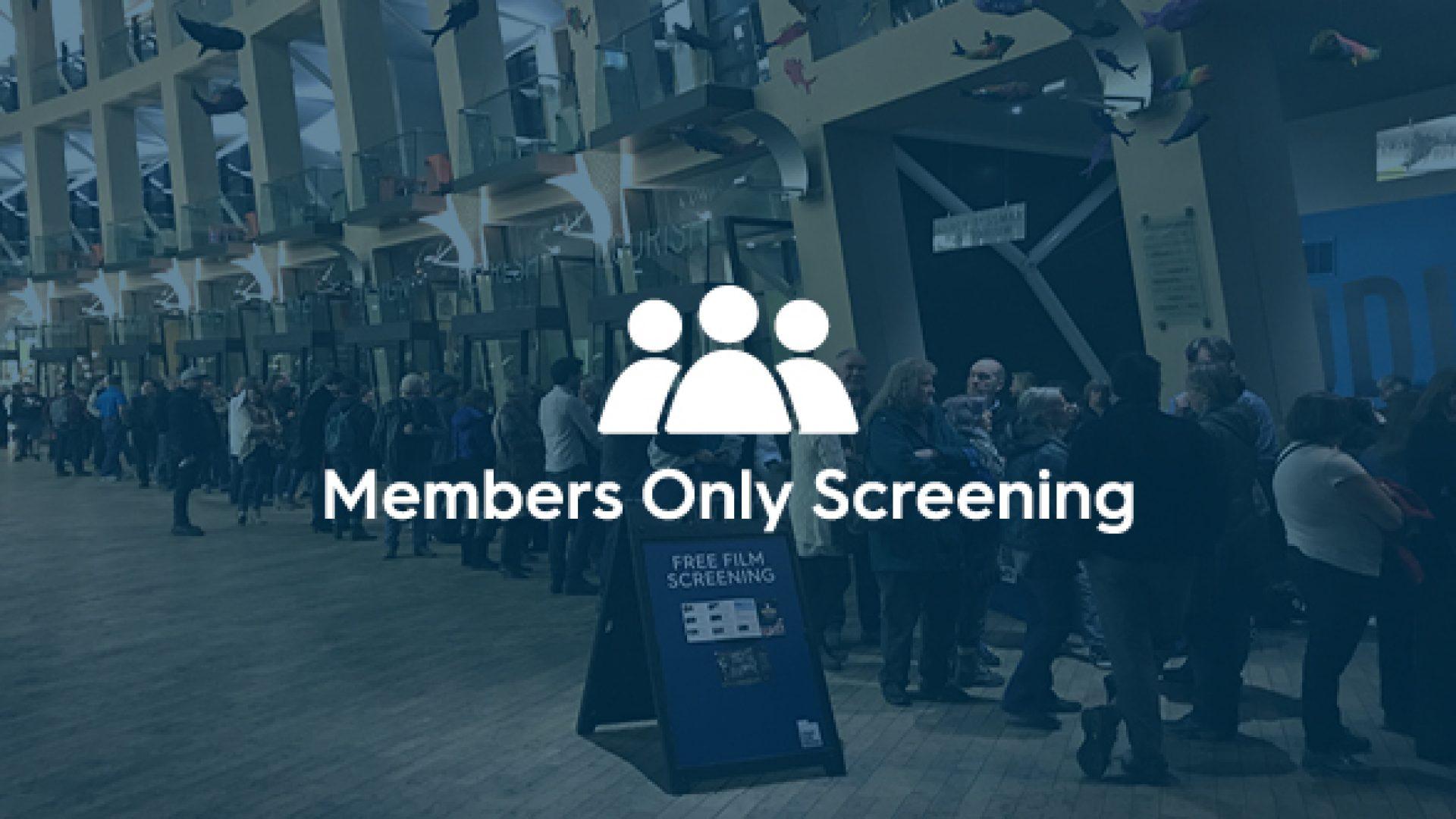 PrivateMembersScreening_Website