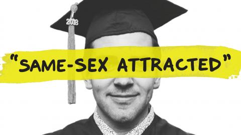 SameSexAttraced_Banner