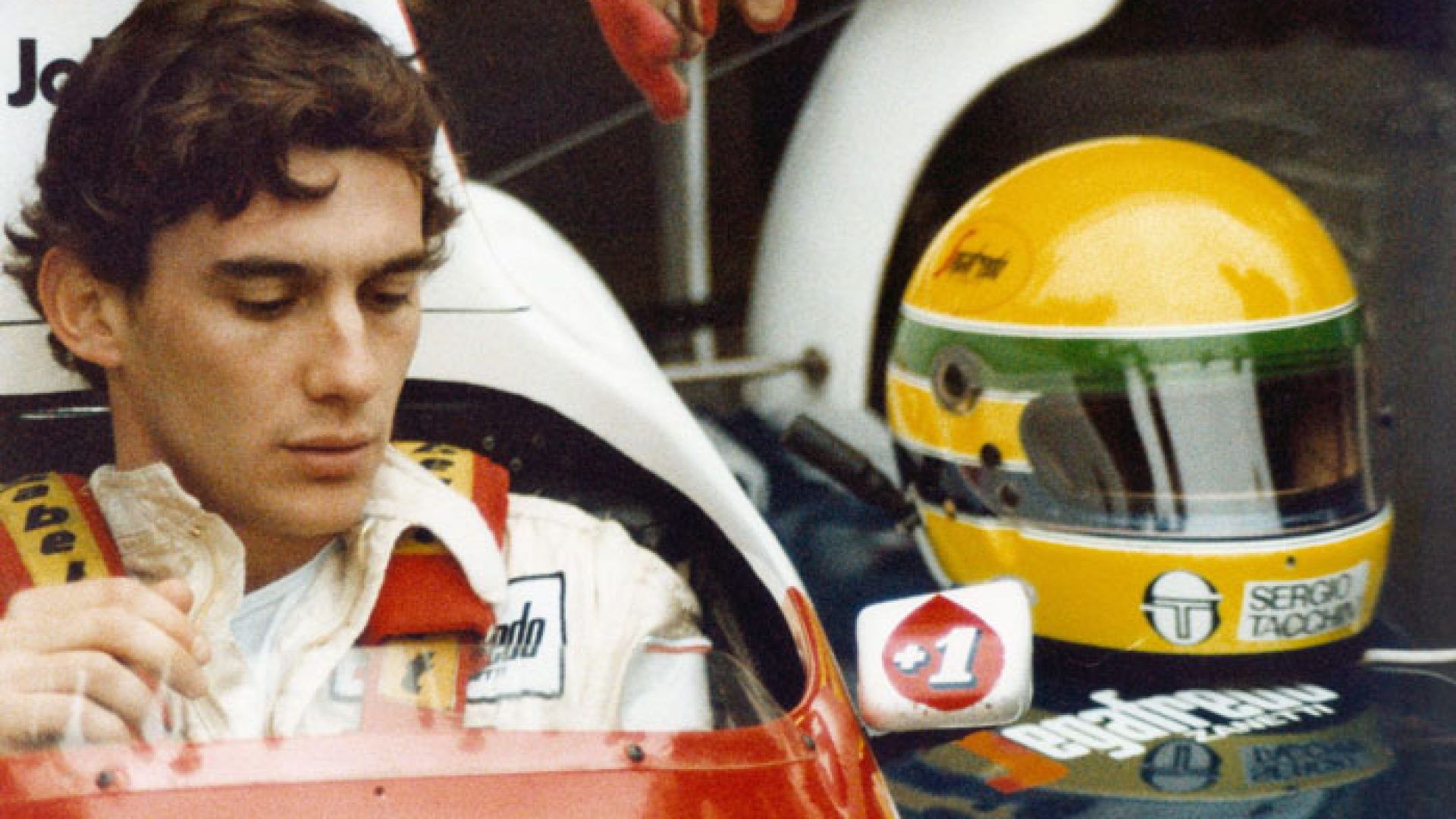 Senna-movie-Publicity-Still