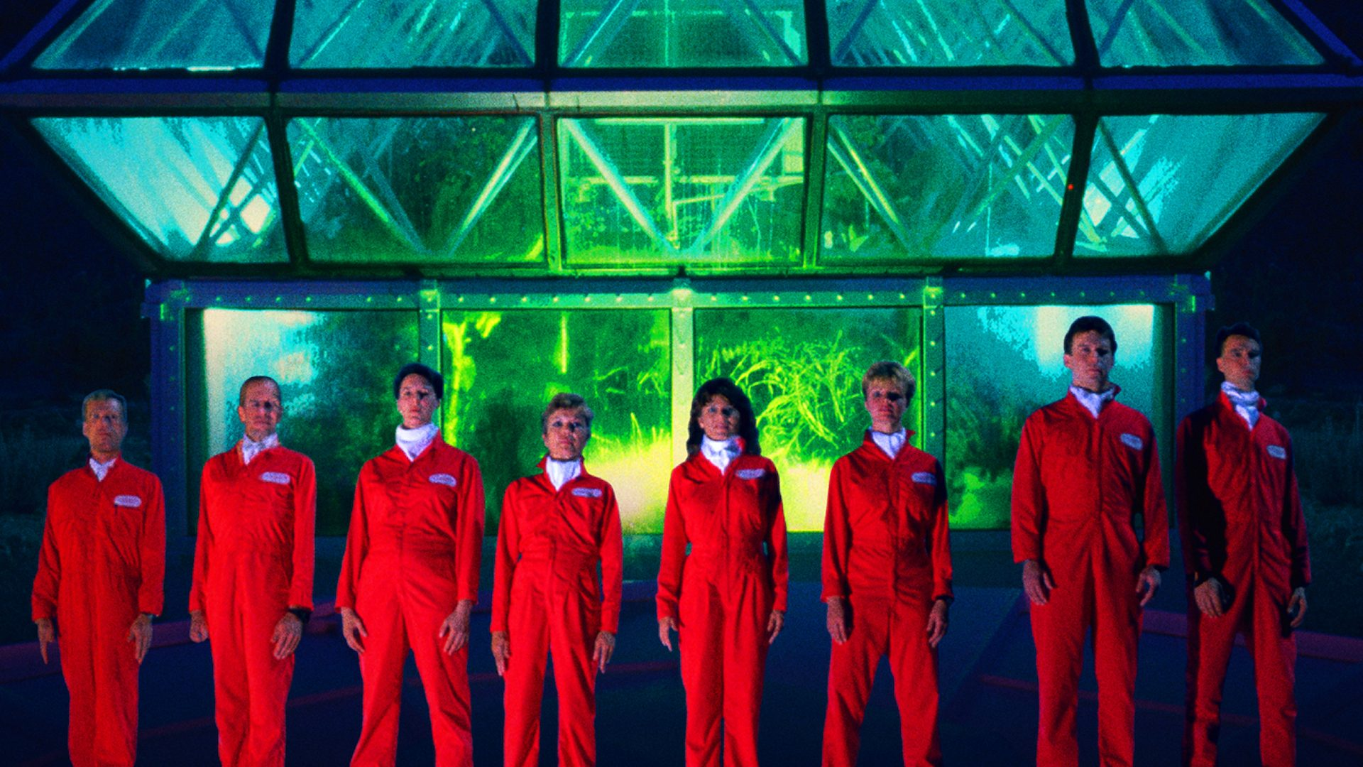 SpaceshipEarth_2x1nologo
