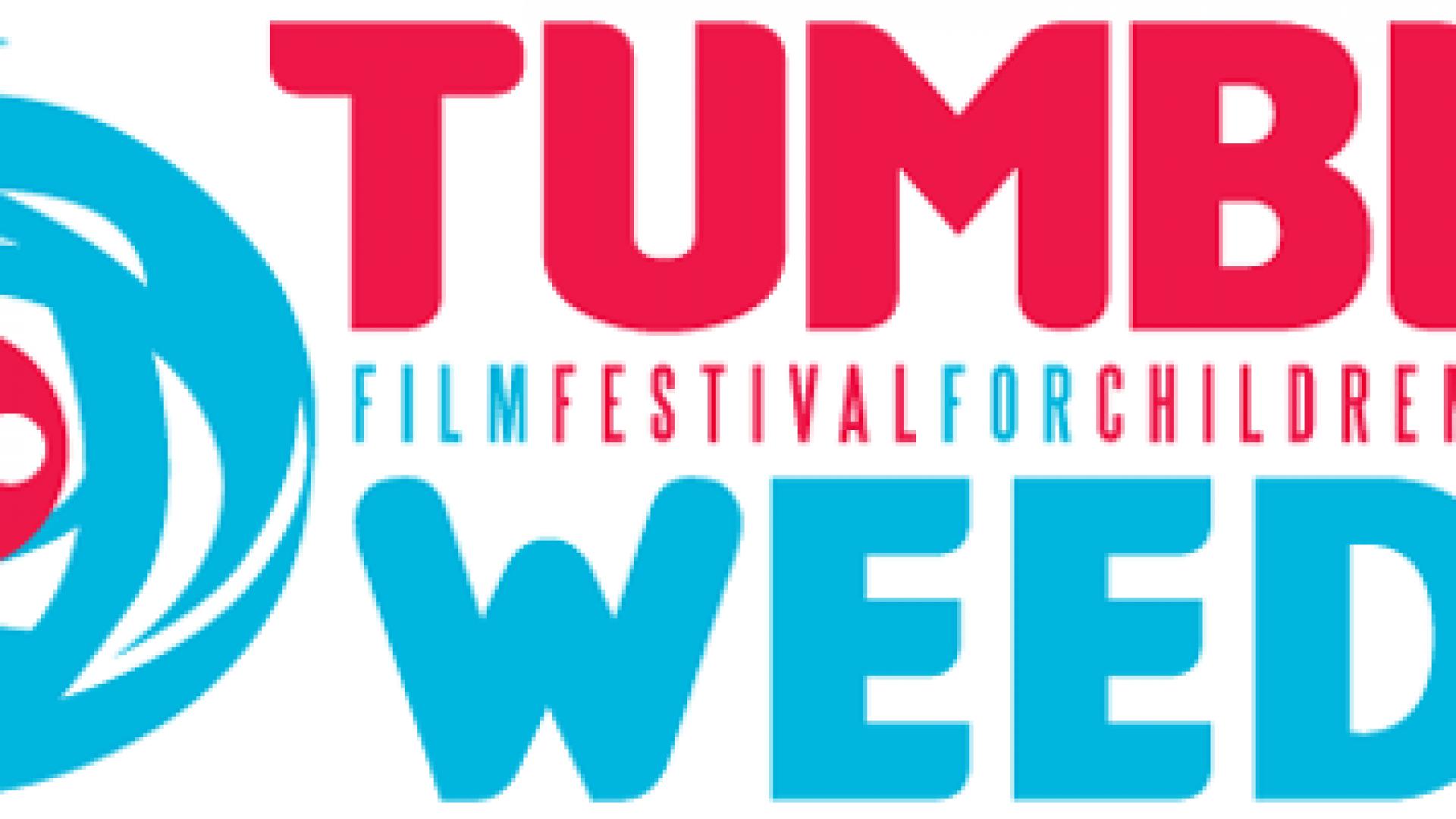 TMBLWDS13_Logo1v4
