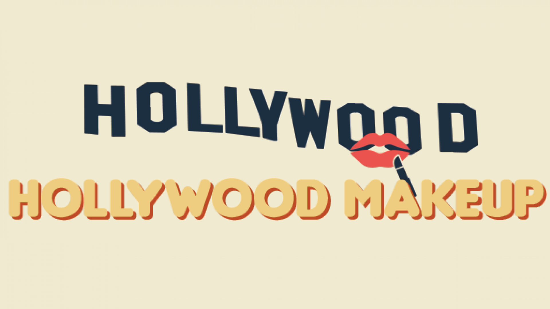 TWDS2018_hollywoodmakeup