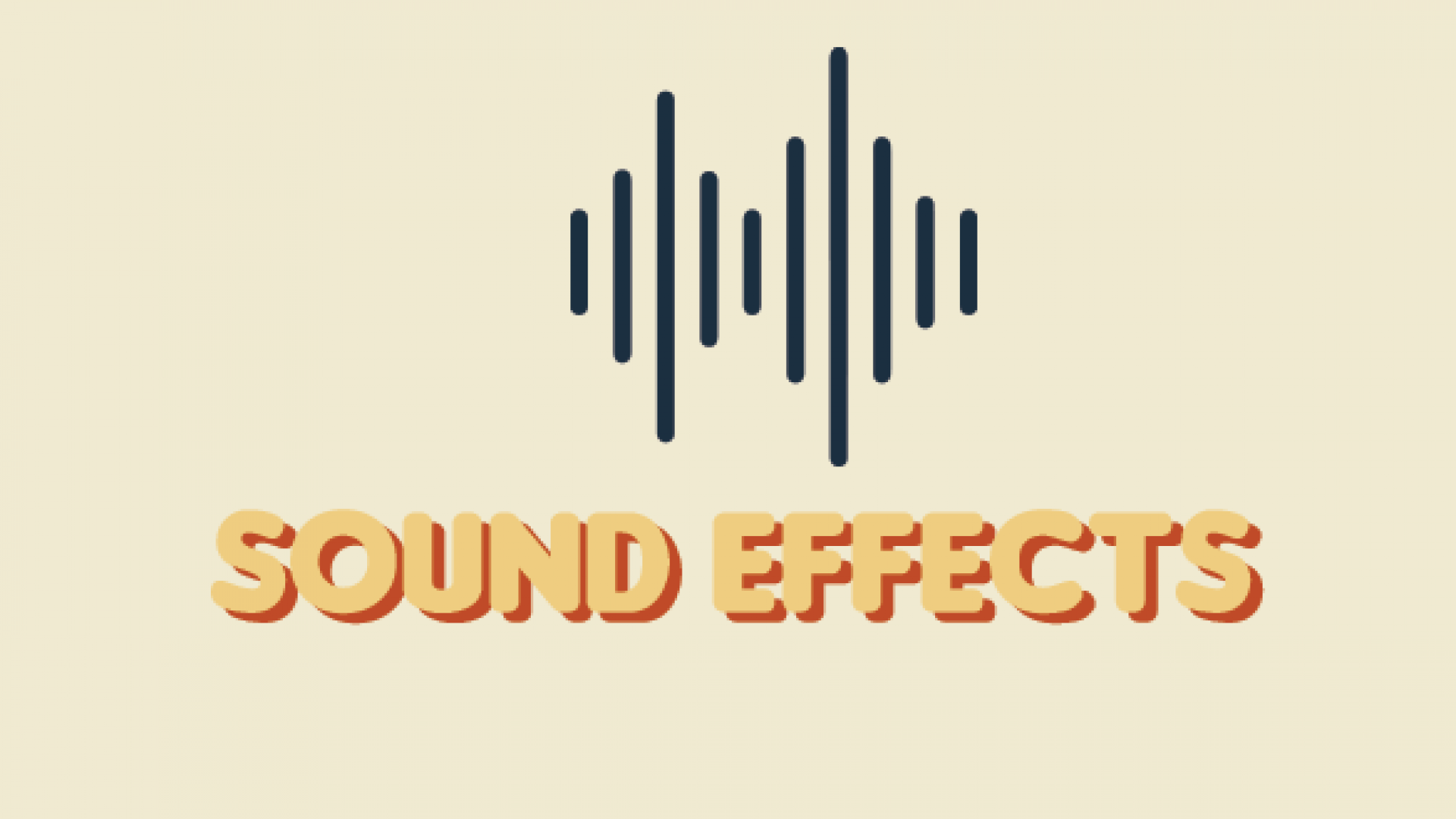 TWDS2018_sound_effects